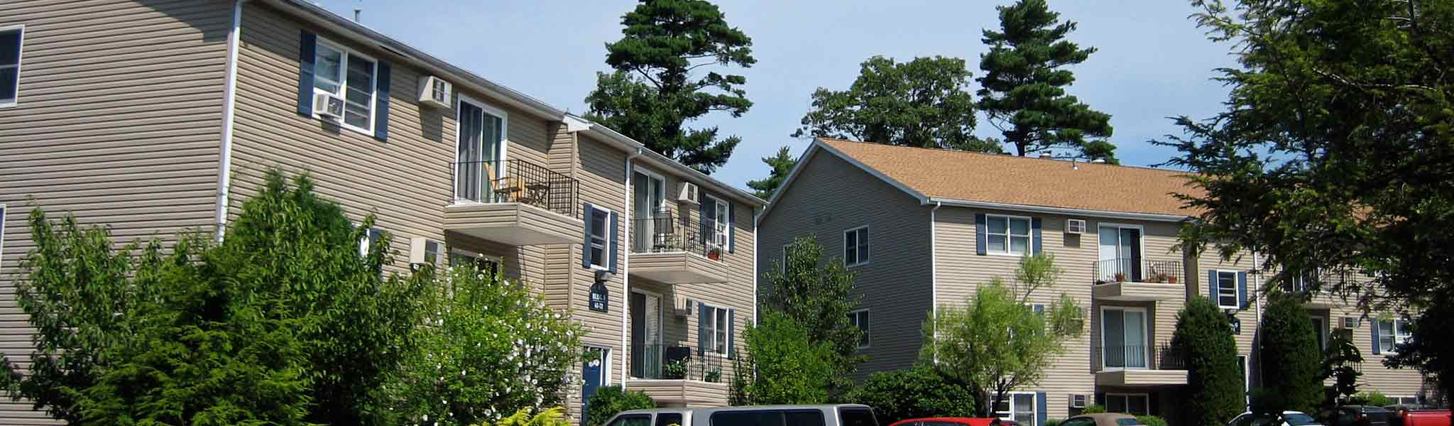 Apartments For Rent In Downtown New Bedford Ma