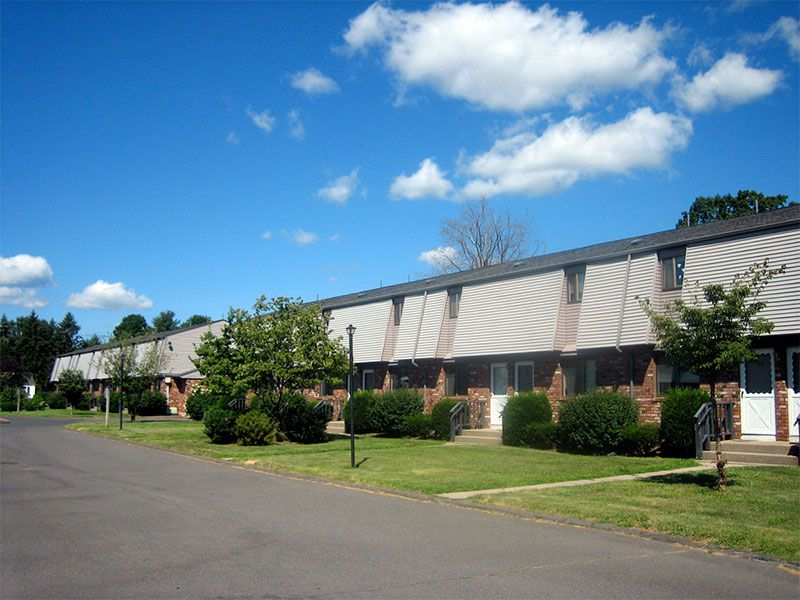 Apartments For Rent In Westfield Massachusetts
