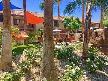 Hammock Garden - Vue 5325 - Las Vegas, NV