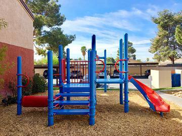 Playground - Vue 5325 - Las Vegas, NV