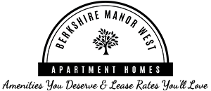 Berkshire Manor West Apartment Community - Carrboro, North Carolina