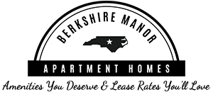 Berkshire Manor Apartment Community - Carrboro, North Carolina