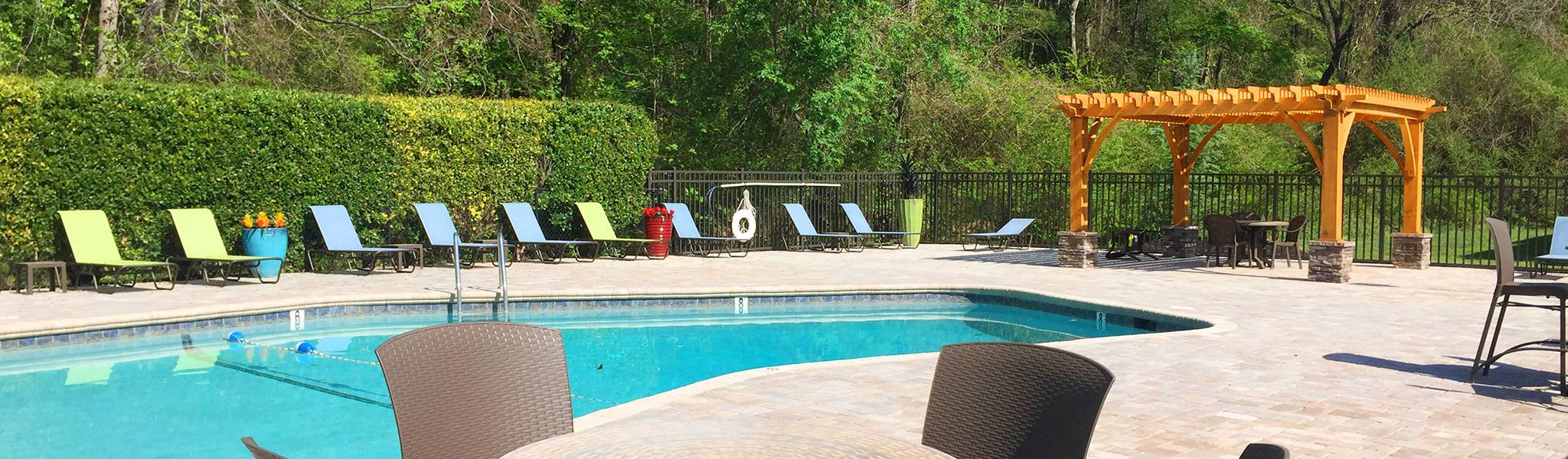 Apartments For Rent In Chapel Hill Carrboro Nc