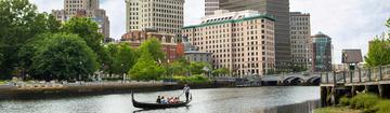 Rhode Island Apartments