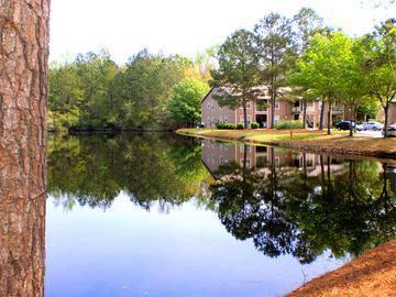 Bluffton Pond Views - Avalon Shores - Bluffton, SC
