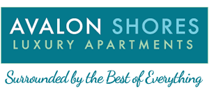 Avalon Shores Apartment Community - Bluffton, South Carolina