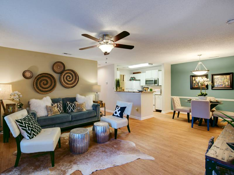 20 Best Apartments In Columbia Sc Starting At 410 2 Bedroom Apartments Columbia Sc