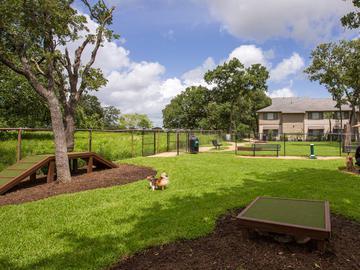 K-9 Enrichment Center - Stadium View - College Station, TX